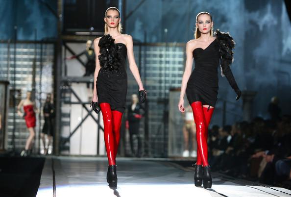 milan_fashion_week_aw2010_dsquared2_24 (594x402, 68 Kb)