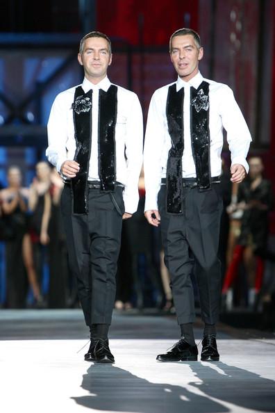 milan_fashion_week_aw2010_dsquared2_26 (396x594, 67 Kb)