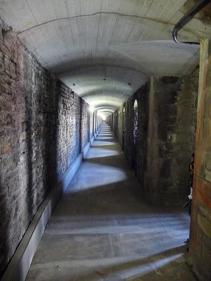 Замок Кардифф 54736