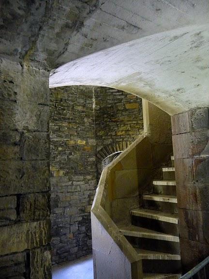 Замок Кардифф 53486