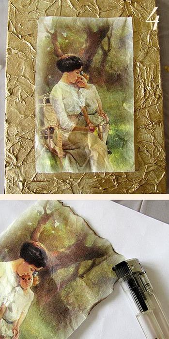 "Идея ""портрет с чердака"" 64423255_1285321887_15"