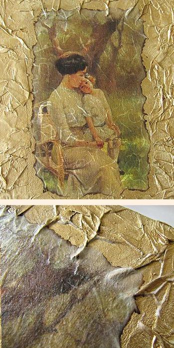"Идея ""портрет с чердака"" 64423259_1285322000_17"