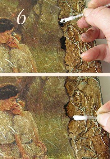 "Идея ""портрет с чердака"" 64423271_1285322780_23"