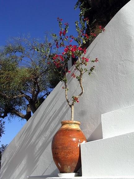 Остров Карпатос - высокие горы, традиционные поселки, пляжи на юге... 94339