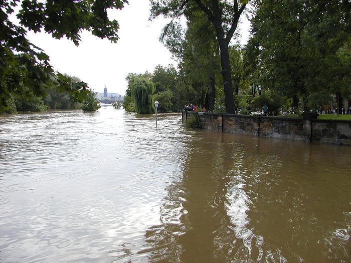 2002-Катастрофа по-европейски 39428