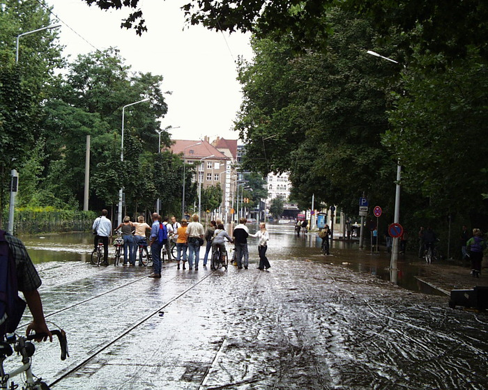 2002-Катастрофа по-европейски 12272