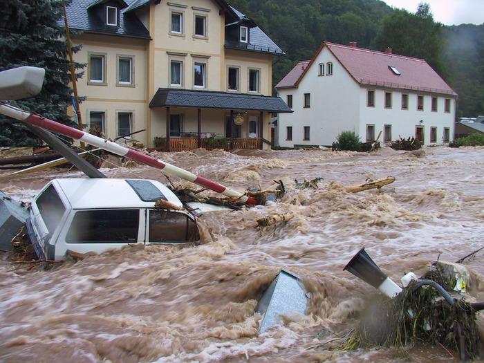 2002-Катастрофа по-европейски 64946