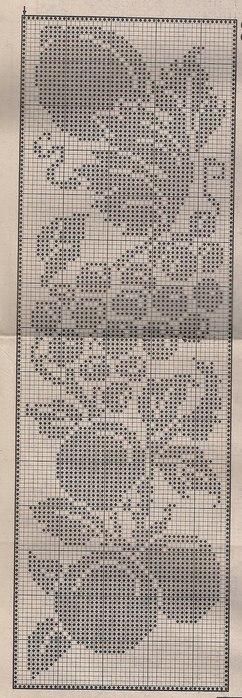 (242x698, 74Kb)