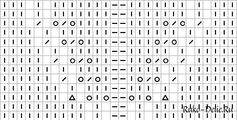 (463x236, 42Kb)