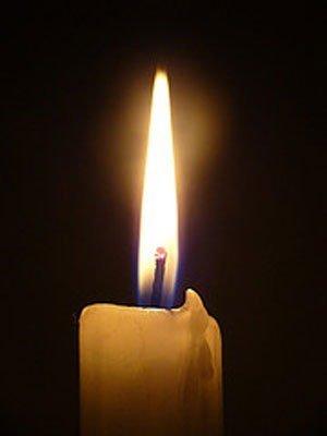 свеча (300x400, 8 Kb)