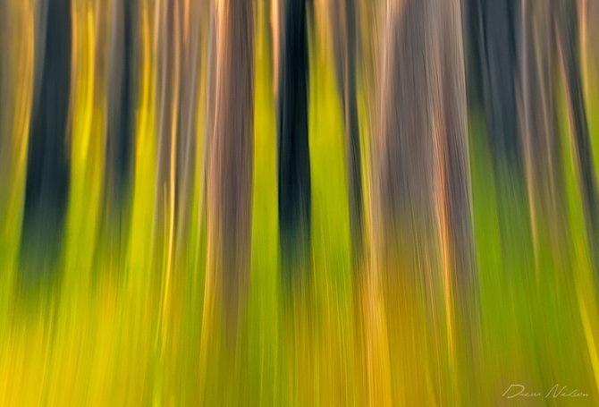 Пейзажи фотографа Drew Hopper 23