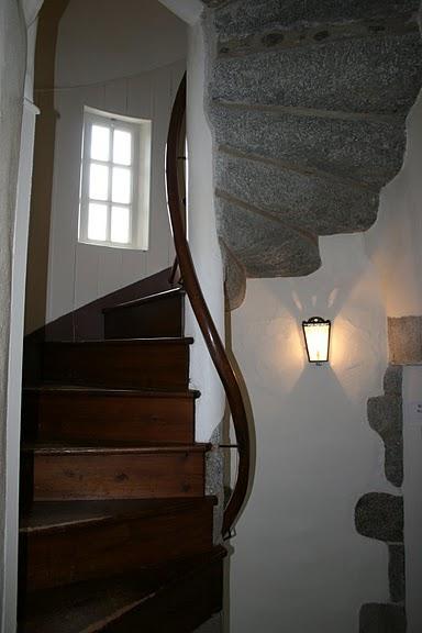 Замок Фрейзер (Castle Fraser) 31116