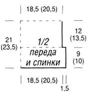 (187x195, 7Kb)