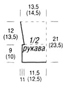 (149x180, 4Kb)