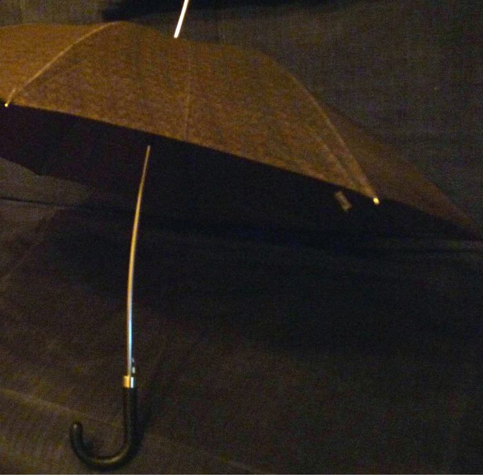 зонт 1 (700x688, 150 Kb)