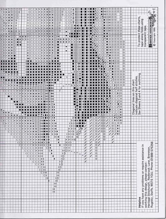 CCS263 Cutty Sark_chart03 (531x699, 189 Kb)
