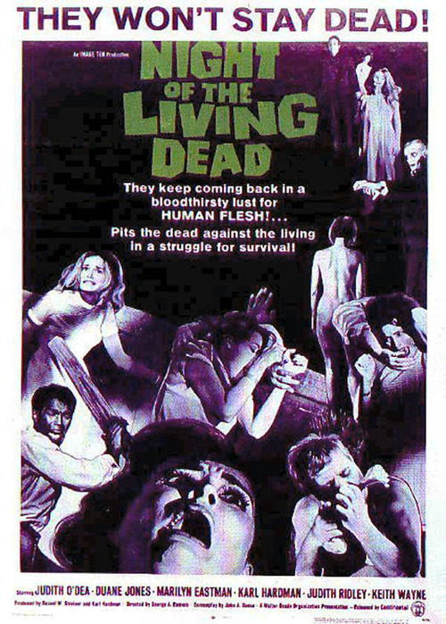 Night_of_the_Living_Dead_