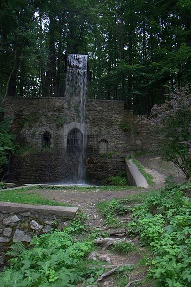 Замок Бетлиар 72758