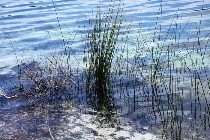 Oстров Фрейзер — объект всемирного достояния человечества и самый большой песчаный остров в мире. 97951