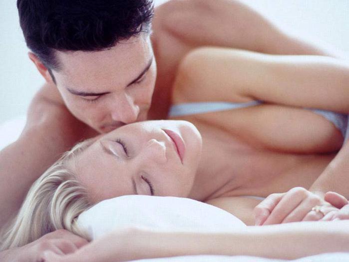 http://img1.liveinternet.ru/images/attach/c/2//64/771/64771930_love_701.jpg