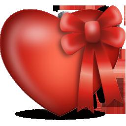 [Resim: 64784910_heart_present.png]
