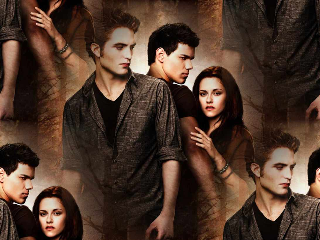 twilight_saga_new_moon-1600x1200 (623x392, 74 Kb)
