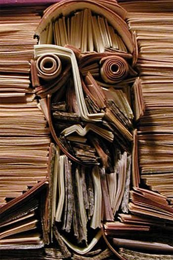 http://img1.liveinternet.ru/images/attach/c/2//64/875/64875650_1277414151_newspaper_sculptures_by_nick_georgiou_17.jpg