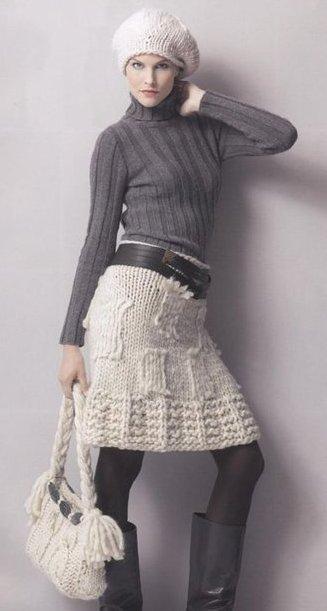 -юбки | Записи в рубрике -юбки