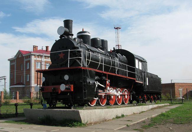 http://img1.liveinternet.ru/images/attach/c/2//64/920/64920650_1286310594_Magnitogorsk02.jpg