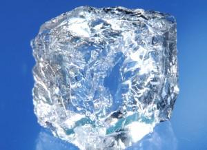 62917906_ice2300x218 (300x218, 25 Kb)