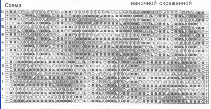 (699x364, 97Kb)