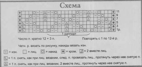 (498x235, 44Kb)