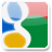 google_icon (48x48, 5 Kb)