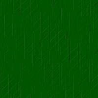 (200x200, 22Kb)