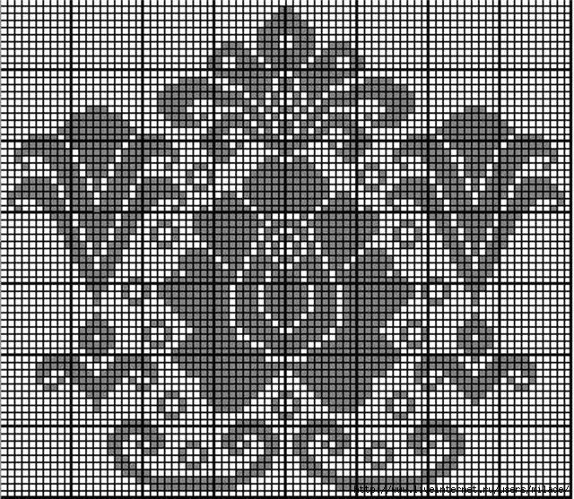 (640x557, 181KB)