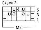 (144x105, 4Kb)