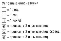 (241x164, 10Kb)