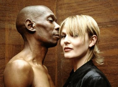 Faithless -- 'Feelin' Good' Official Video