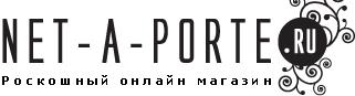 Про интернет магазин брендовой одежды