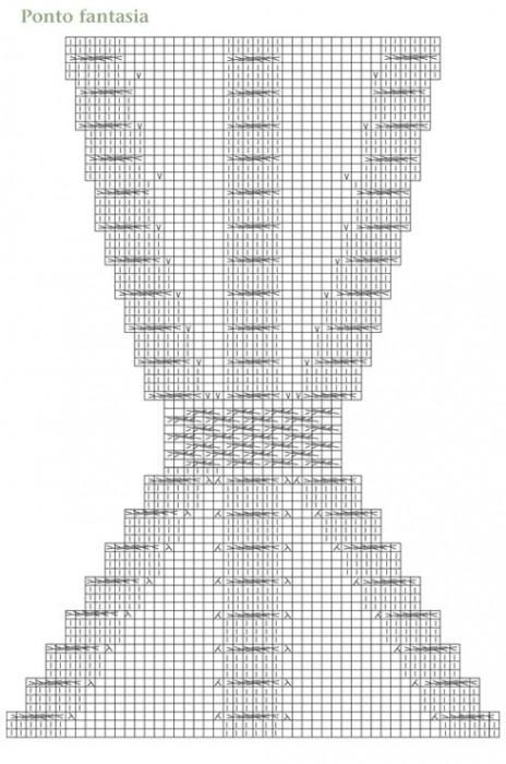 (464x700, 86Kb)