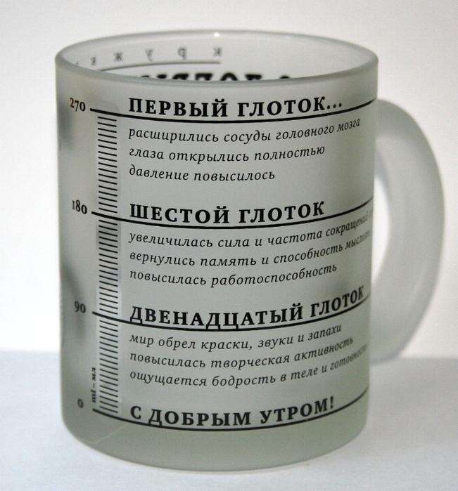http://img1.liveinternet.ru/images/attach/c/2//65/318/65318754_utro2.JPG