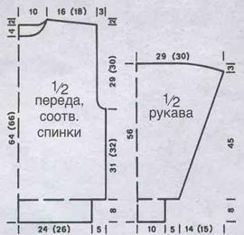 (270x260, 38Kb)