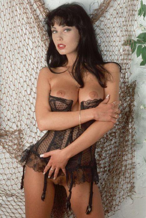 Порно звезды венгрии порно галерея фото