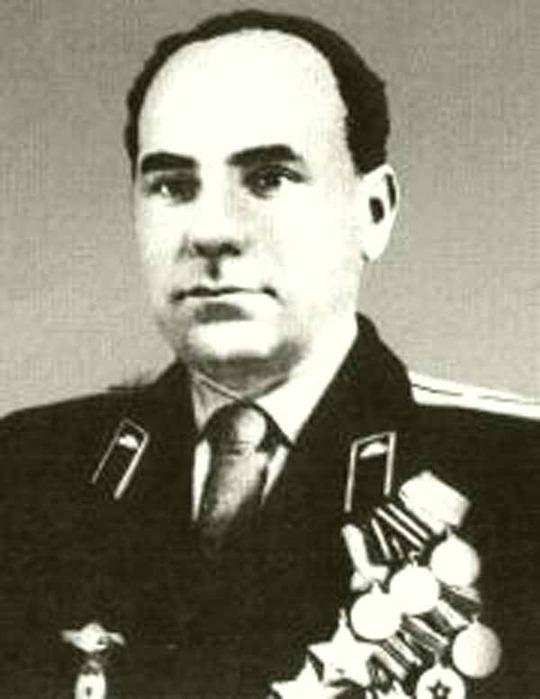 Timoshenko_IvanArhipov (540x699, 62 Kb)