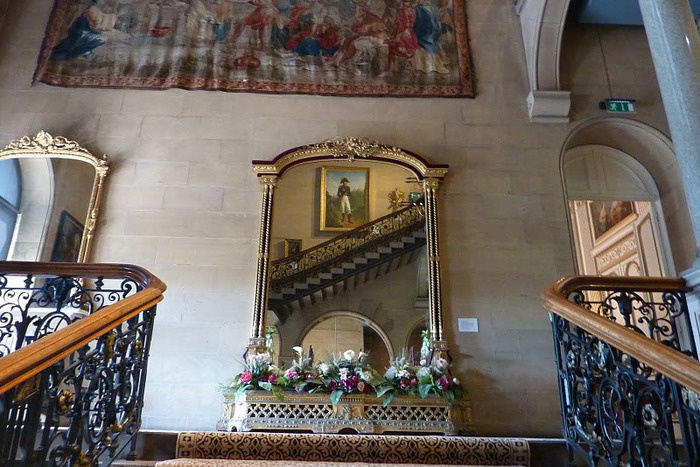 The Bowes Museum 65971