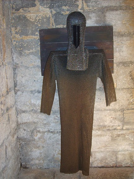 Замок Гарри Поттера - Замок Алник - Alnwick Castle 92700