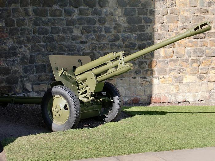 Замок Гарри Поттера - Замок Алник - Alnwick Castle 65189