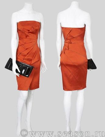 платье 2_1 (345x451, 53 Kb)