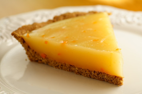 lemon-pie (480x320, 32 Kb)