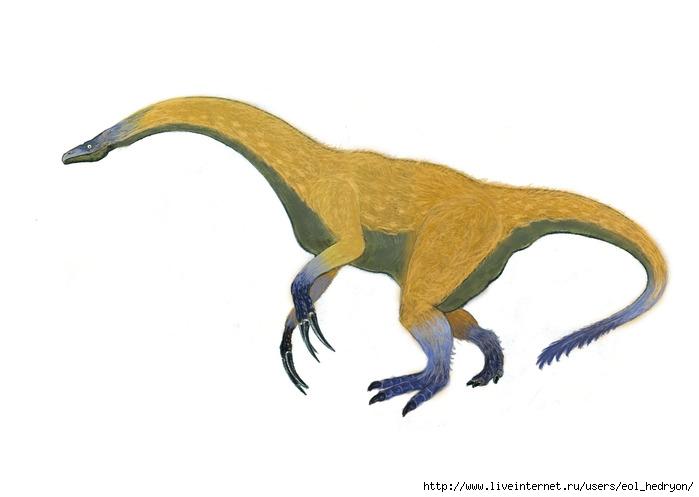 Теризинозавр23 (699x497, 46 Kb)